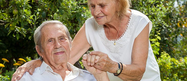 When your loved one can't tell you about nursing home abuse