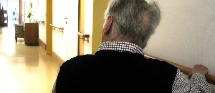 Resident-to-Resident Abuse is a Growing Concern in Nursing Homes