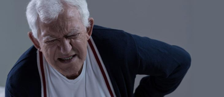 Is Society Becoming Numb to the Effects of Nursing Home Neglect?