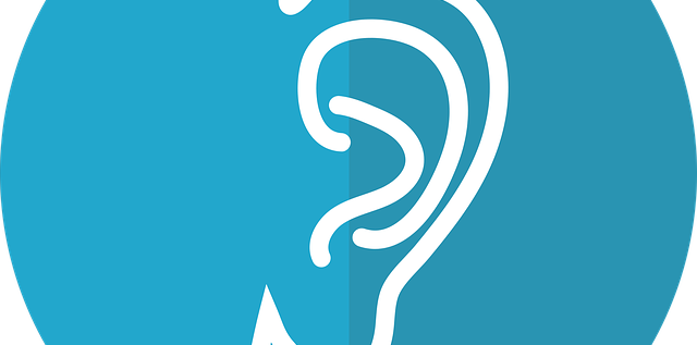 What's Causing Your Hearing Loss and What Can Be Done to Minimize the Damage?
