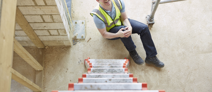 When OSHA Violations Lead to Injured Workers